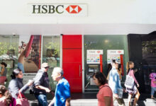 Photo of Les prêts hypothécaires et les dépôts augmentent les chiffres de la Banque HSBC Canada