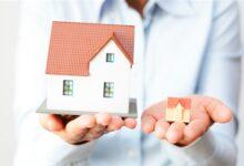 Photo of Une cohorte massive d'acheteurs sur le point d'entrer sur le marché du logement non préparé, prévient une étude