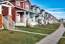 Photo of Les prix à Saskatoon devraient entrer dans une période de relative stabilité