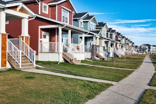 Saskatoon prices likely to enter a period of relative stability