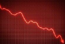 Photo of Les prix d'Edmonton maintiennent leur tendance à la baisse