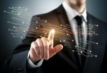 Photo of La Banque Scotia et BMO répondront à la préférence croissante pour les transactions en ligne