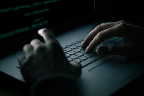 Photo of Les tentatives de violation de données contre les organisations canadiennes s'intensifient