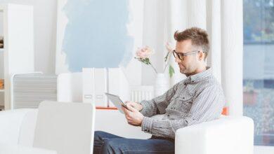Photo of La Banque TD lance la dernière application de prêt hypothécaire numérique