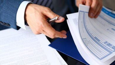 Photo of La décision de la Cour suprême contre TREB aura un impact sur le courtage hypothécaire