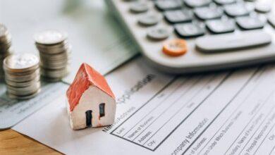 Photo of L'impact économique est plus apparent dans les impayés hypothécaires des Prairies