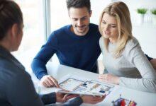 Photo of L'incitatif à l'achat d'une première maison réduit la puissance admissible
