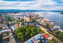 Photo of Les ventes de maisons au Québec atteignent un nouveau record
