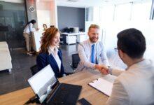 Photo of Broker Financial Group élargit son périmètre