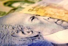 Photo of L'effet du dollar sur l'immobilier