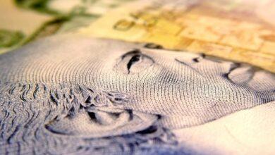 Photo of Le régulateur traite les frais d'annulation
