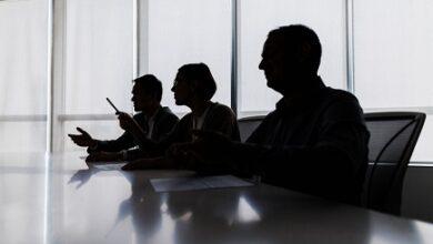 Photo of Les modifications aux règles du BSIF nuiront aux petites villes