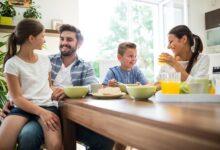 Photo of L'immobilier stimule l'optimisme canadien – sondage