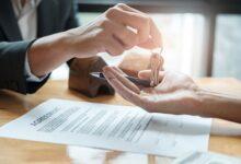 Photo of L'honnêteté est la meilleure politique pour les prêteurs