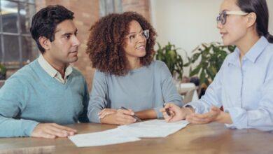 Photo of Les emprunteurs de GTA se débarrassent des prêts hypothécaires traditionnels