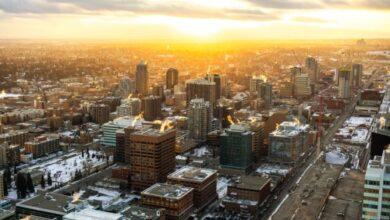 Photo of Plus d'options d'abordabilité à Calgary bientôt