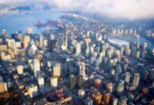 Photo of Le développement s'accélère dans le Downtown Eastside de Vancouver