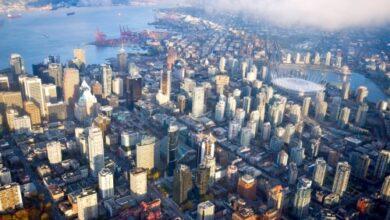 Photo of Amazon pourrait donner un autre coup de pouce à Vancouver