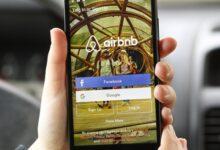 Photo of Prêteurs de choix pour les propriétés Airbnb