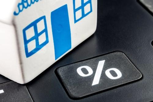 Photo of Les banques sur l'avenir des taux et des mises en chantier