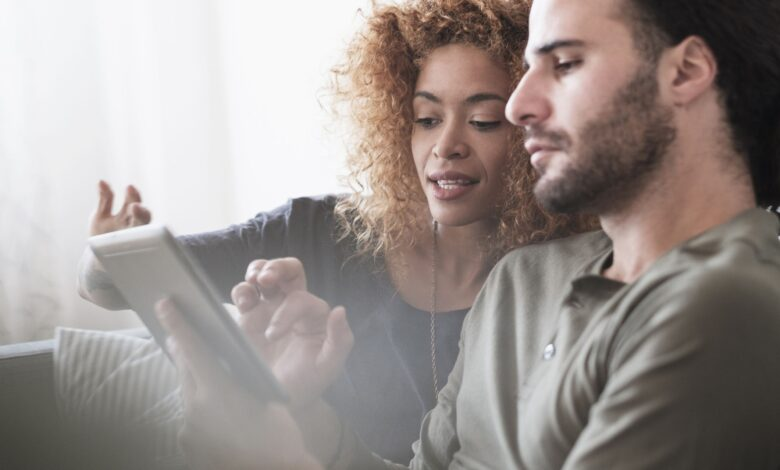 Qu'est-ce qu'un refinancement de prêt étudiant?