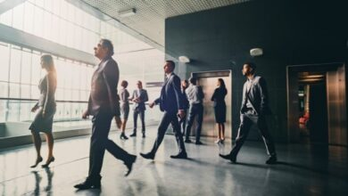 Photo of Rencontrez les jurés des Prix hypothécaires canadiens de cette année