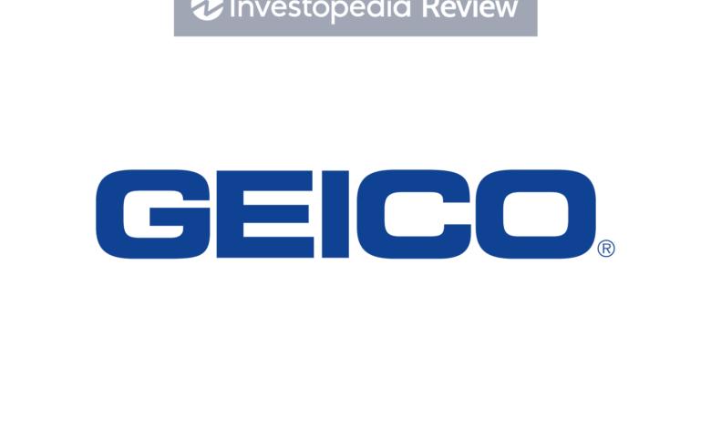 Revue de l'assurance habitation GEICO 2020