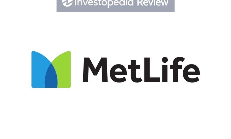 Revue de l'assurance habitation Metlife 2020