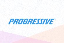 Photo of Revue de l'assurance habitation progressive 2020