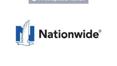 Photo of Revue nationale de l'assurance habitation 2020