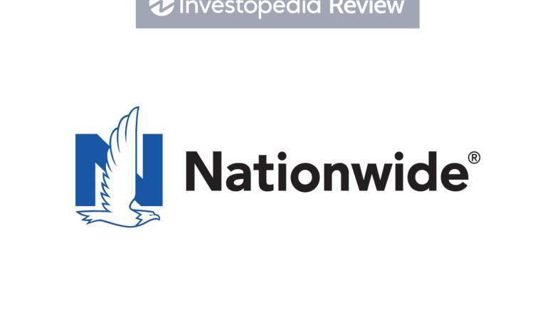 Revue nationale de l'assurance habitation 2020