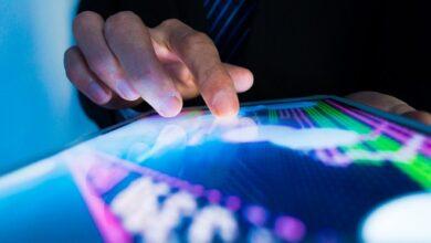 Photo of Le portail de données sur les propriétés commerciales envisage une expansion au Canada