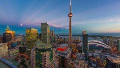 Photo of Tendance à la hausse constante des prix de vente à Toronto