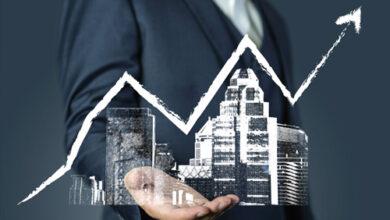 Photo of Toronto MIC envisage une croissance supplémentaire avec une forte demande alternative
