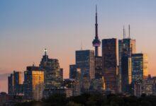 Photo of Toronto devient progressivement un marché de vendeurs – Analyse TREB