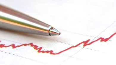 Photo of La Banque TD augmente les taux hypothécaires dans un contexte de rendements obligataires record