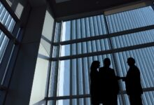 Photo of Les initiés du secteur hypothécaire réagissent à l'acquisition de Verico par M3