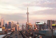 Photo of Un rapport demande au gouvernement de l'Ontario de mettre à jour les règlements de zonage