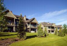 Photo of Un sondage révèle que Calgary est le marché du logement le plus abordable en Amérique du Nord