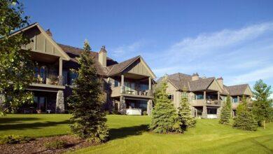 Photo of Les maisons individuelles de Vancouver sont des achats impossibles pour la plupart