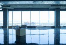 Photo of Le marché des bureaux de Calgary atteint des niveaux d'inoccupation presque records