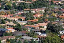 Photo of Les banlieues de la Colombie-Britannique ne sont plus des paradis abordables