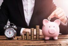 Photo of Une jeune famille sur cinq privilégie l'épargne pour une maison plutôt que la retraite
