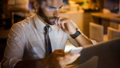 Photo of Une start-up technologique cherche à perturber l'activité hypothécaire