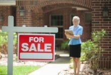 Photo of L'OCDE relève les prévisions de croissance pour le Canada mais met en garde contre la hausse des prix des logements