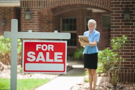Photo of Vancouver voit une faiblesse soutenue de la demande de logements