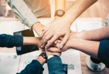 Photo of Alliance hypothécaire se mobilise pour la Société canadienne du cancer