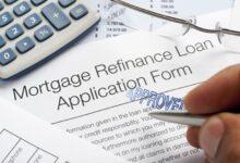 Photo of Calculez le fonctionnement d'un refinancement
