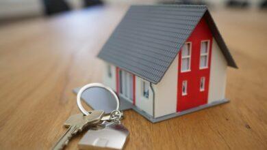 Photo of Ce que les investisseurs peuvent faire à la place des reports d'hypothèque
