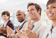 Photo of Comment les courtiers peuvent augmenter leurs revenus sans accepter de nouveaux clients